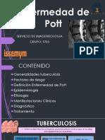 Enf_Pott
