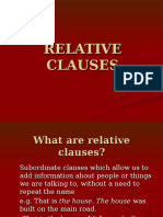 relative-clauses-1224000976415346-8