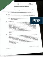 D.O.M 1 £_16.pdf