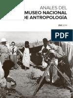 ArtículoAnales.pdf