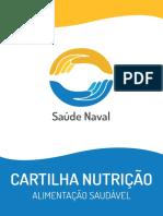 cartilha_nutricao