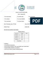 EENG300 Common Final Spring 2015-1.pdf