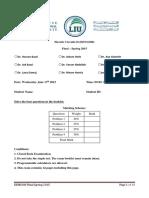 EENG300 Common Final Spring 2015-1.pdf