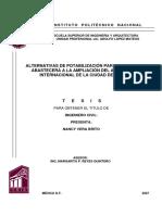 ALTERNATPOTAB(full permission).pdf