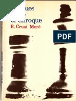 Ataques Sobre el Enroque 1975 - Crusi More, Ramon.pdf