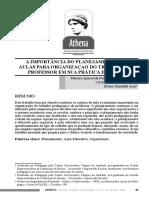 Texto 5_Castro_planejamento.pdf