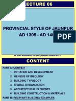 LECTURE 06  JAUNPUR.pdf