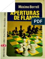 aperturas-de-flanco-maximo-borrell.pdf