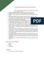 Subsidio de Vivienda, requisitos para aplicar (Comfamiliar)