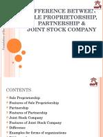 differencebetweensoleproprietorshippartnershipjointstockcompany-160427114143