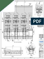 LVI-DE2P-CFC06-0002-1.pdf