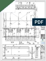 LVI-DE2P-CFC07-0004-1C
