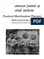 Practical Moxibustion