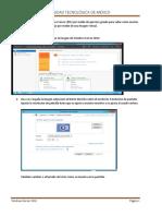 Practica  A  Windows Server 2012.pdf