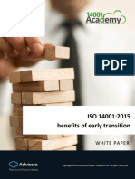 ISO_14001_2015_benefits_of_early_transition_EN.pdf