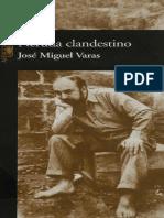neruda clandestino. jose miguel varas.pdf