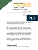 61-200-4-PB.pdf