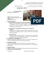 ACTAS COMISION INSTRUMENTOS PEDAGOGICOS 2017.docx