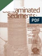 Contaminated Sediments.pdf