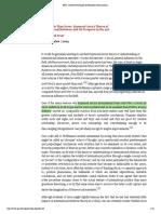 IPRI—Instituto Português...Relações Internacionais copy