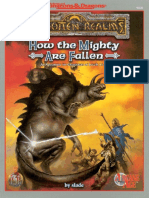 How the Mighty.pdf