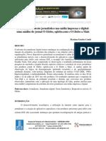 ESTRUTURA DO JORNAL.pdf