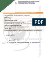 Relação-de-Documentos-para-Matrícula-1