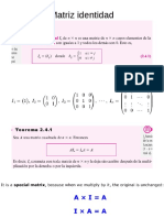 AlgebraLineal-MatrizInversa