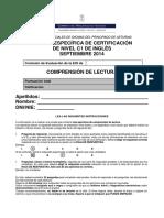 ING_C1_CL_SEPT2014.pdf