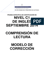 ING_C1_CL_SEPT2014_Corrector.pdf