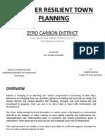 ZERO CARBON TOWNSHIP.pdf