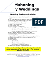 mahoning-valley-wedding-menus.docx