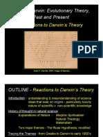Darwin evolution and religion.pdf