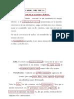1.2 Protecciones (Generalidades Mas Detalles)
