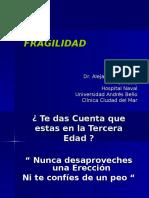 Clases Demencias Universidad 2012 (1)