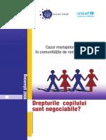 drepturile_copilului_nu_sunt_negociabile.pdf