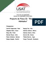 293341959 Proyecto Elevador Hidraulico (2)