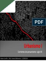 Corrientes_de_pensamiento_siglo_XX_Corri (1).pdf
