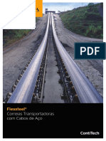 Flexsteel - Correias Transportadoras com Cabos de Aço.pdf
