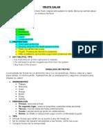 FRUITS-SALAD.docx