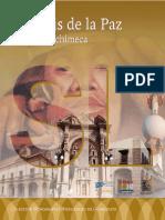 2010_CEOCB_monografia San Luis de la Paz.pdf