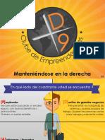 D9ClubEspañol.pdf