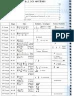 methode pour saxophone debutant, vol1, delangle et Blois.pdf
