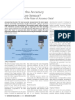 wika Do You Know the Accuracy of your Pressure Sensor.pdf