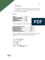 BALANCE - FLOTACION, CIANURACION Y ENERGIA.doc