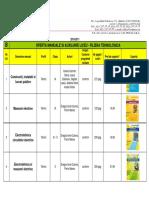 Oferta de manuale filiera tehnologica 2010-2011.pdf