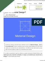 ¿Qué es Material Design-.pdf