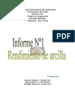 28521563-Republica-Bolivariana-de-Venezuela-Universidad-Del-Zulia.docx