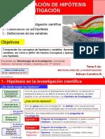 12-6formulacindehiptesisdeinvestigacin-sh-110925103434-phpapp01.pptx