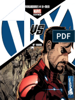 068.1 - Vingadores.Vs.X-Men.-.Infinito.-.03.de.03.HQBR.06OUT12.Os.Impossiveis.pdf